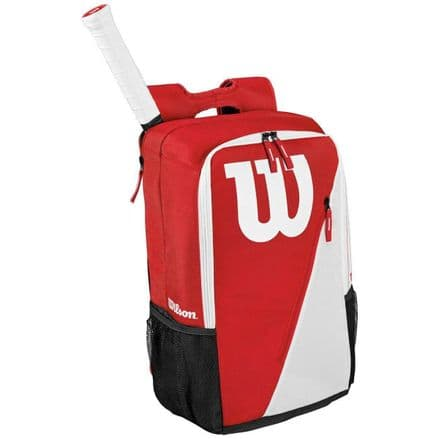 Wilson Match III Backpack - Tennis