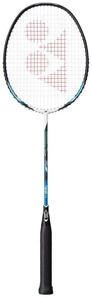Yonex Nanoray 10F Badminton Racket Blue
