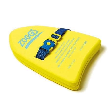 Zoggs Jet Pack 3 In 1 Float Swimming Swim Aid