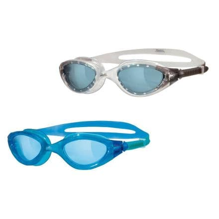 Zoggs Panorama Swimming Goggles
