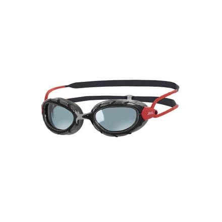 Zoggs Predator Polarized Swimming Goggles