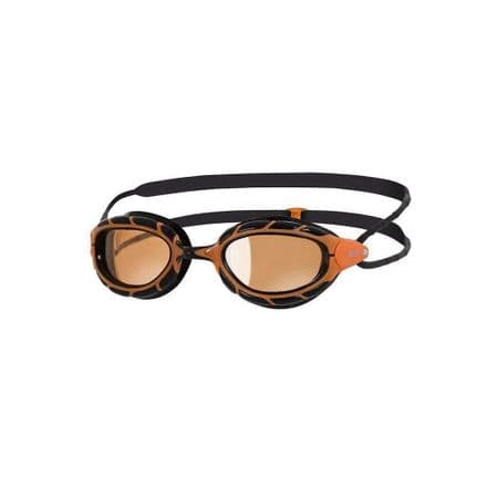 Zoggs Predator Polarized Ultra Swimming Goggles