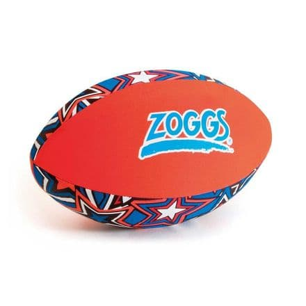 Zoggs  Swimming Swim Aqua Ball