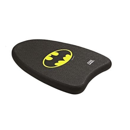 Zoggs  Swimming Swim Batman Kickboard