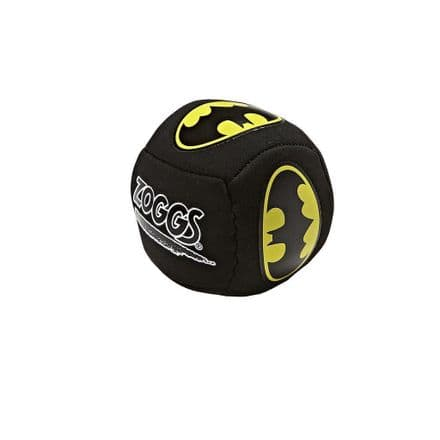 Zoggs  Swimming Swim Batman Single Splash Ball