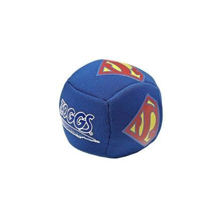 Zoggs  Swimming Swim Superman Single Splash Ball