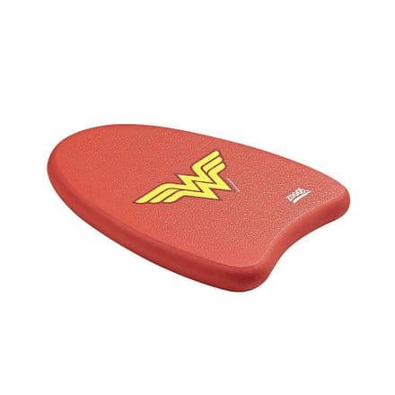 Zoggs  Swimming Swim Wonder Woman Kickboard