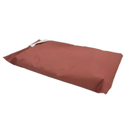 X Series Pillow - Small Size