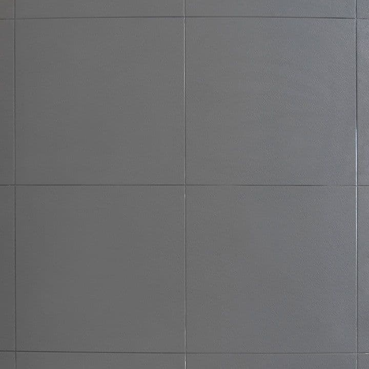 Tilepanel Charcoal Stone Embossed  SS5071