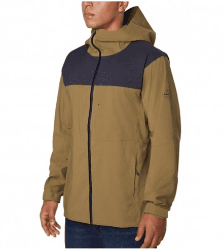Dakine Arsenal Jacket