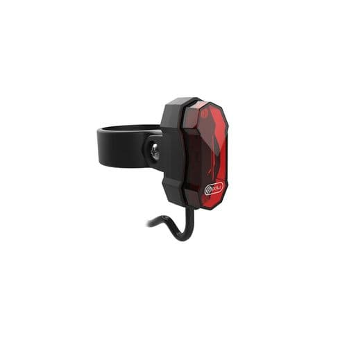 Kepler E-Bike Tail light