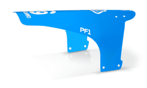 Ride Guard PF1 Classic