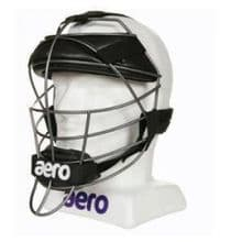 Aero Wicket Keeping Face Mask Adult