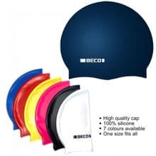 Beco Swim Caps