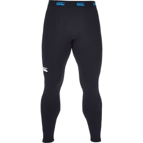Canterbury Junior Baselayer Cold Trousers