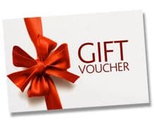 Gift Card Voucher From...