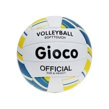 Gioco Volleyball