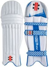 Gray-Nicolls Powerbow6 250 2019 Junior