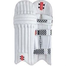 Gray-Nicolls Prestige Junior