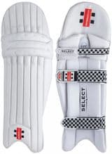 Gray-Nicolls Select 600 Junior