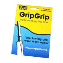 Grip Grip Strips