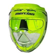 Mercian M-Tek Face mask