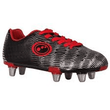 Optimum Viper Rugby Boots