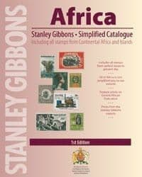 Africa Catalogues