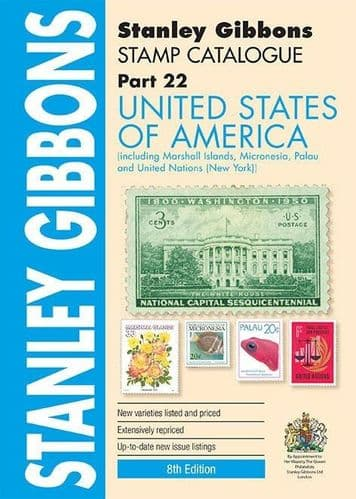 Americas Catalogues