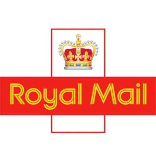 Royal Mail Albums