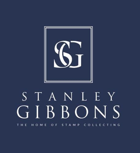 Stanley Gibbons Albums