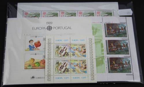 Worldwide 250+ Stamps (Mint) (w/ sheets (684))