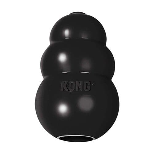 Kong Extreme - Various Sizes