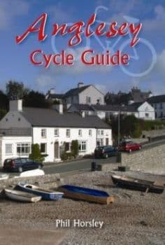Anglesey Cycle Guide