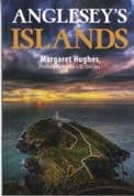 Anglesey\'s Islands