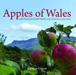 Apples of Wales