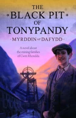 Black Pit of Tonypandy, The