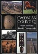 Cambrian Country - Welsh Emblems