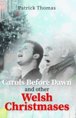 Carols Before Dawn