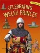 Celebrating Welsh Princes