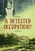 Detested Occupation, A?
