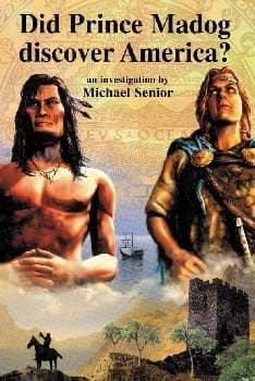 Did Prince Madog Discover America?