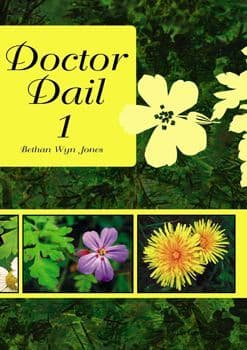Doctor Dail 1