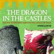 Dragon in the Castles, The