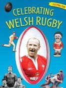 Festival Fun: Celebrating Welsh Rugby