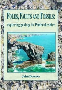 Folds, Faults and Fossils