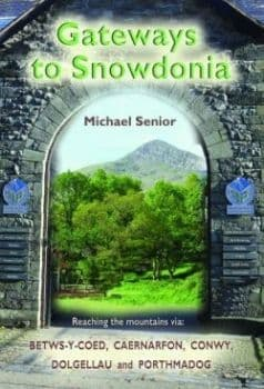 Gateways to Snowdonia