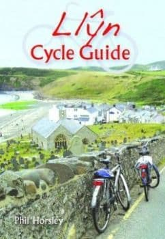 Llyn Cycle Guide