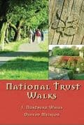 National Trust Walks: 1. Northern Wales