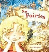 No Fairies